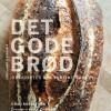 Det gode brød